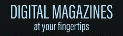 RBdigital magazines reg button